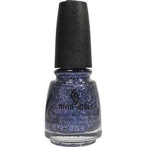 China Glaze Nail Polish, Let's Dew It 1410