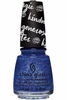 China Glaze Let Your Twilight Sparkle Nail Polish 1531