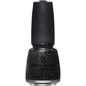 China Glaze Nail Polish, Meet Me Under The Stars 1343