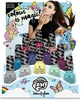 China Glaze My Little Pony Collection, Limited Edition