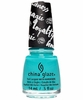 China Glaze Nail Polish, One Polished Pony 1529