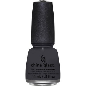 China Glaze Nail Polish, Out Like A Light 1342