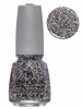 China Glaze Nail Polish, Party Fowl 1275