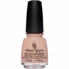 China Glaze Nail Polish, Pixilated 1540
