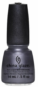 China Glaze Nail Polish, Public Relations 1227