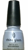 China Glaze Nail Polish, Purple Rain CGX142