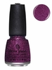 China Glaze Nail Polish, Put A Bow On It 1254