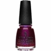 China Glaze Queen Of Sequins Nail Polish 1580