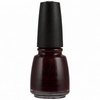 China Glaze Nail Polish, Ravishing Dahling 255