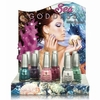 China Glaze Sea Goddess Collection