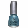 China Glaze Textured Nail Polish, Sea Horsin' Around 1288