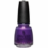 China Glaze Nail Polish, Seas and Greetings 1489