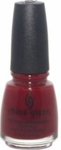 China Glaze Nail Polish, Sleek 72069