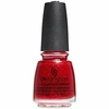 China Glaze Sparkle On Nail Polish 1582