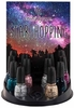 China Glaze Star Hopping Collection