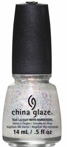 China Glaze Nail Polish, This One's For You 1269