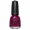 China Glaze Turn Up The Heat Nail Polish 1420