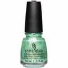 China Glaze Twinkle, Twinkle Little Starfish Nail Polish 1491