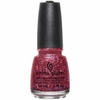 China Glaze Nail Polish, Ugly Sweater Party 1433