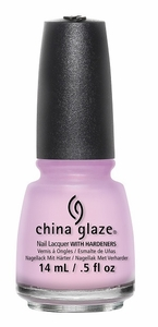 China Glaze Nail Polish, Wanderlust 1381