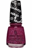 China Glaze Nail Polish, Where's The Party Canon At? 1533