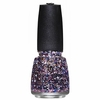 China Glaze Nail Polish, Your Present Required 1257