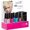 CND Vinylux Art Vandal Collection, Spring 2016