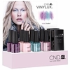 CND Vinylux Aurora Collection, Holiday 2015