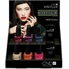 CND Vinylux Weekly Polish Modern Folklore Collection