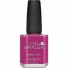 CND Vinylux Weekly Polish, Butterfly Queen 190