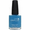 CND Vinylux Weekly Polish - Cerulean Sea 171