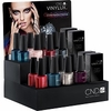 CND Vinylux Weekly Polish Contradictions Collection