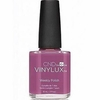 CND Vinylux Weekly Polish, Crushed Rose 188