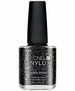 CND Vinylux Weekly Polish, Dark Diamonds 230
