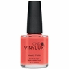 CND Vinylux Weekly Polish, Desert Poppy 163