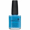 CND Vinylux Weekly Polish - Digi-Teal 211