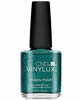 CND Vinylux Weekly Polish - Emerald Lights 234