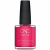 CND Vinylux Weekly Polish - Offbeat V278