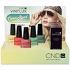 CND Vinylux Weekly Polish Open Road Collection