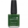 CND Vinylux Weekly Polish - Palm Deco 246
