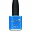 CND Vinylux Weekly Polish, Reflecting Pool 192
