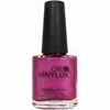 CND Vinylux Weekly Polish - Sultry Sunset 168