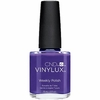 CND Vinylux Weekly Polish - Video Violet 236