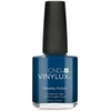 CND Vinylux Weekly Polish - Winter Nights 257