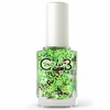 Color Club Nail Polish, 100, LS35