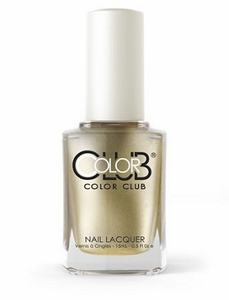 Color Club 24 Below, 1087