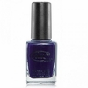 Color Club Nail Polish, Blue-Topia 925