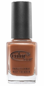 Color Club Nail Polish, Charity Ball 883