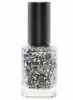 Color Club Diamond Drops Nail Polish 957