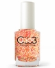 Color Club Nail Polish, Do The Twist ANR02